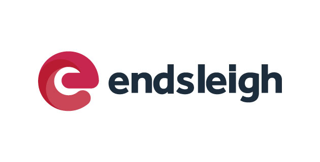 logo vector Endsleigh