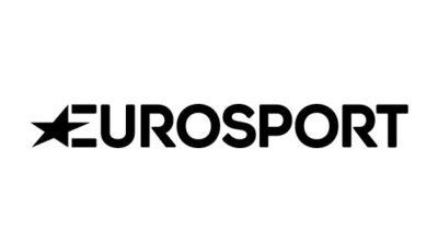 logo vector Eurosport