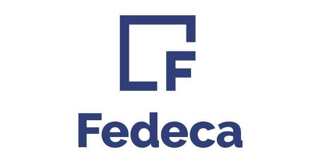 logo vector Fedeca