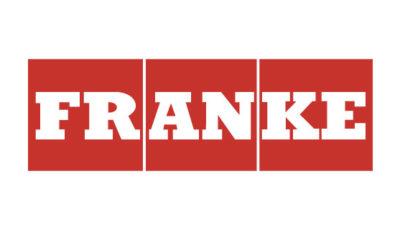 logo vector Franke