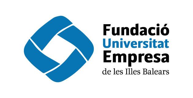 logo vector FUEIB