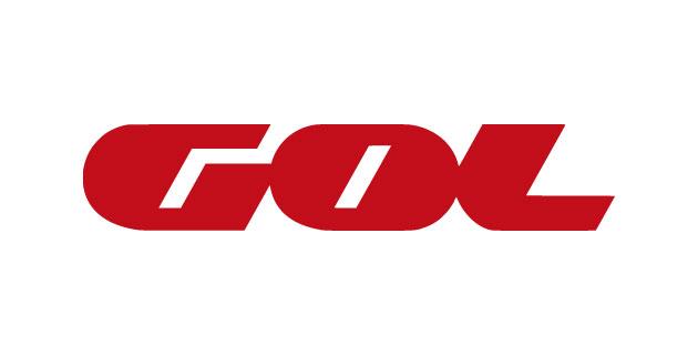 logo-vector-gol.jpg