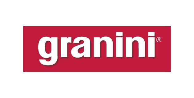 logo vector Granini