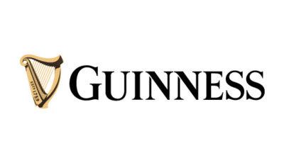 logo vector Guinness