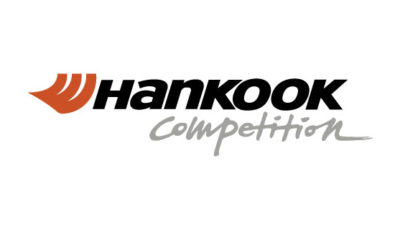 logo vector Hankook Competition