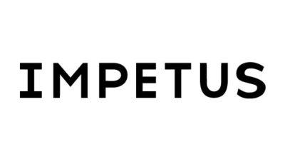 logo vector Impetus