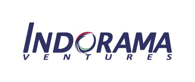 logo vector Indorama Ventures