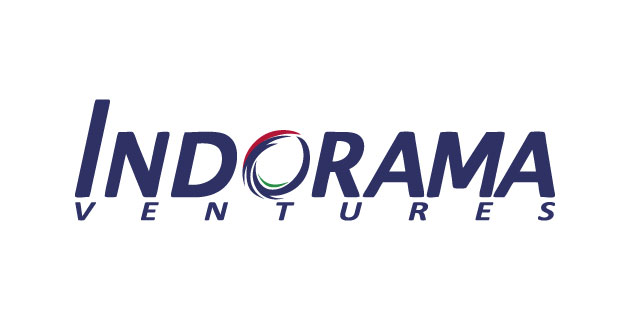 logo vector Indorama Ventures