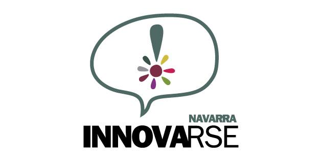 logo vector InnovaRSE