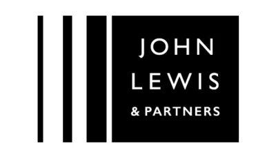 logo vector John Lewis & Partners
