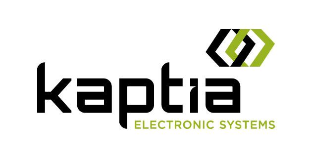 logo vector Kaptia