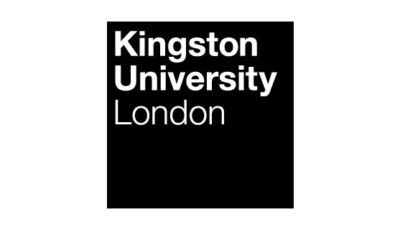 logo vector Kingston University