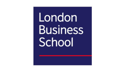 logo vector London Business School