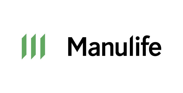 logo vector Manulife