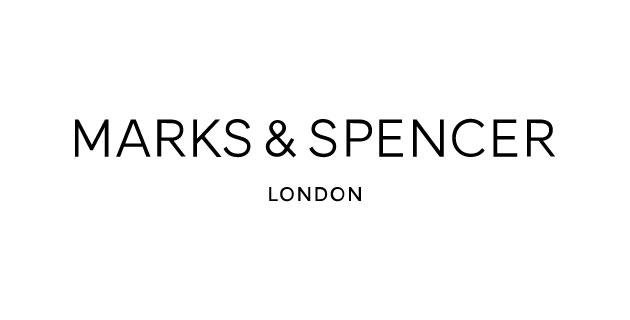 logo vector Marks & Spencer