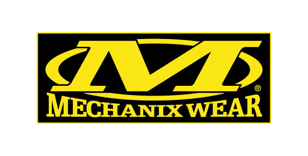 logo vector Mechanix Wear
