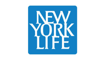 logo vector New York Life
