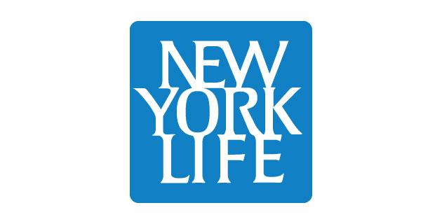 logo vector New York Life