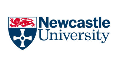 logo vector Newcastle University