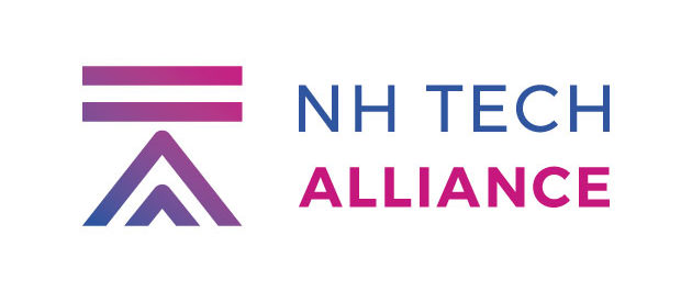 logo vector NH Tech Alliance