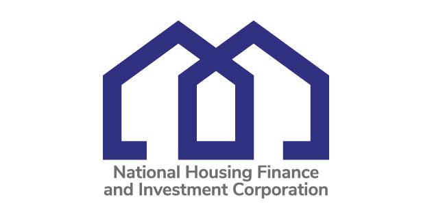 logo vector NHFIC