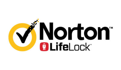 logo vector Norton