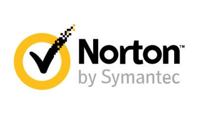 logo vector Norton