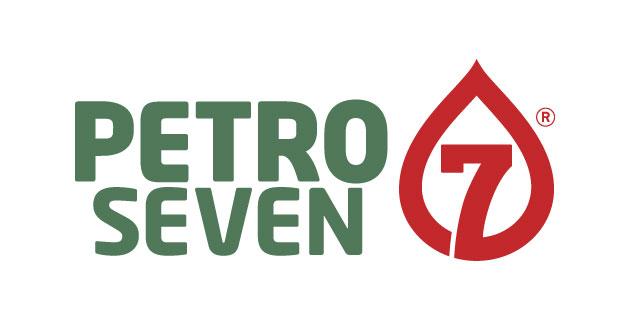 logo vector Petro-7