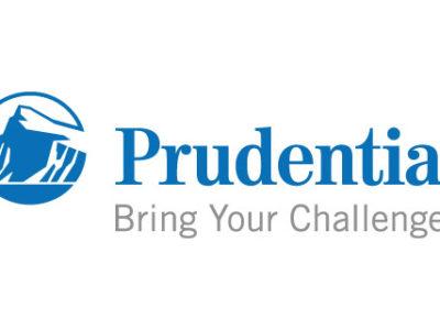 logo vector Prudential Financial