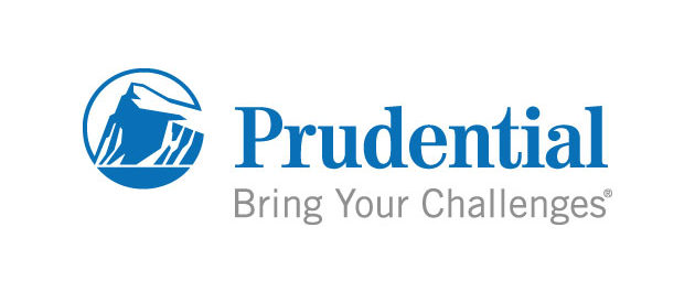logo vector Prudential Financial