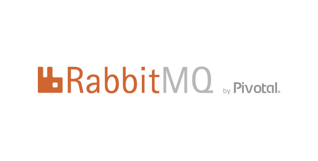 logo vector RabbitMQ