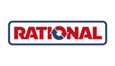 logo vector Rational