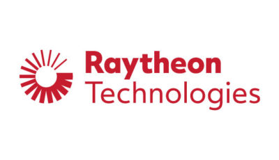 logo vector Raytheon Technologies