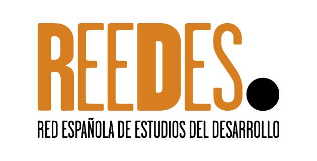 logo vector REEDES