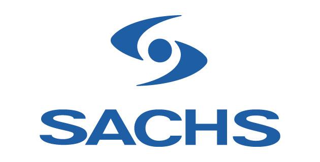 logo vector Sachs