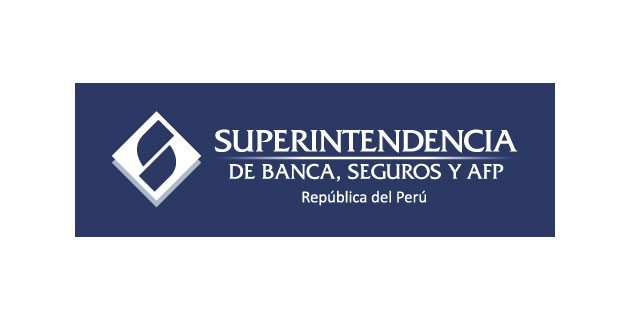 logo vector SBS