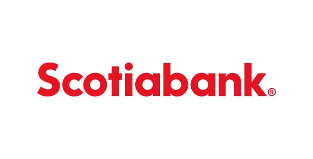 logo vector Scotiabank