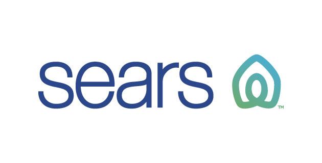 logo vector Sears