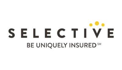 logo vector Selective Insurance