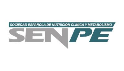 logo vector SENPE