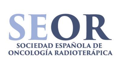 logo vector SEOR