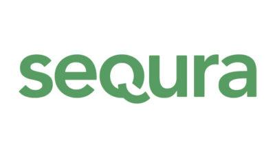 logo vector Sequra