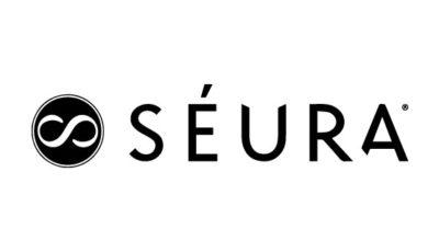 logo vector Séura
