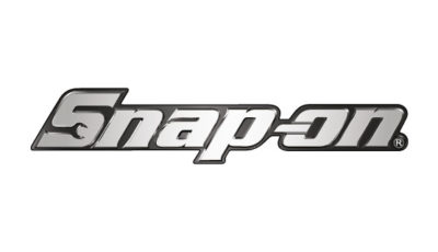 logo vector Snap-on