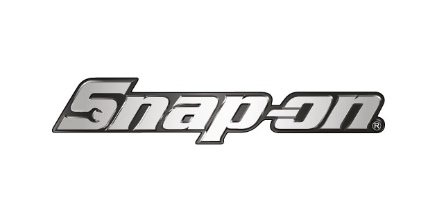logo vector Snap-on