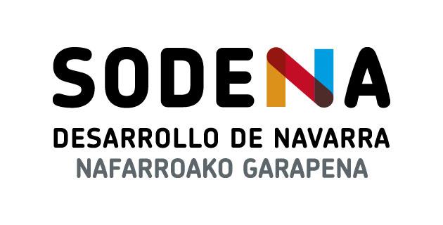 logo vector Sodena