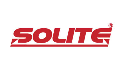 logo vector Solite