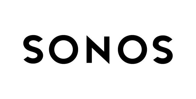 logo vector Sonos
