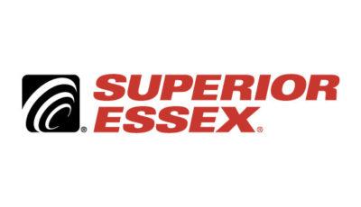 logo vector Superior Essex