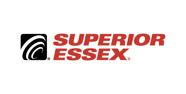 logo vector Superior Essex
